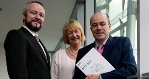 Government announces suite of retrofit grants