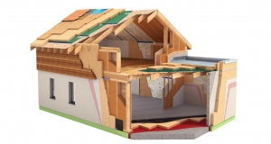 Ecological announce 'Ecobuild 2 nZEB' course
