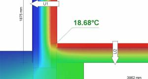 Thermal bridging: risk & opportunity
